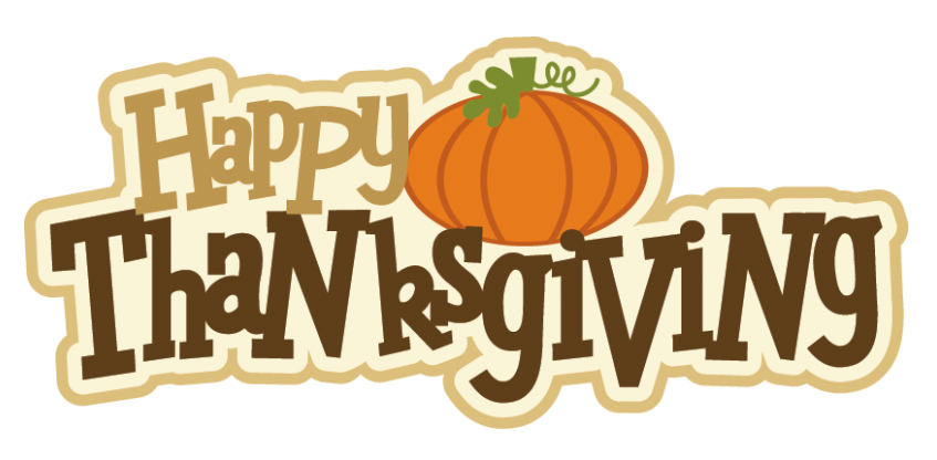 Happy thanksgiving png. Clipart picture gallery yopriceville