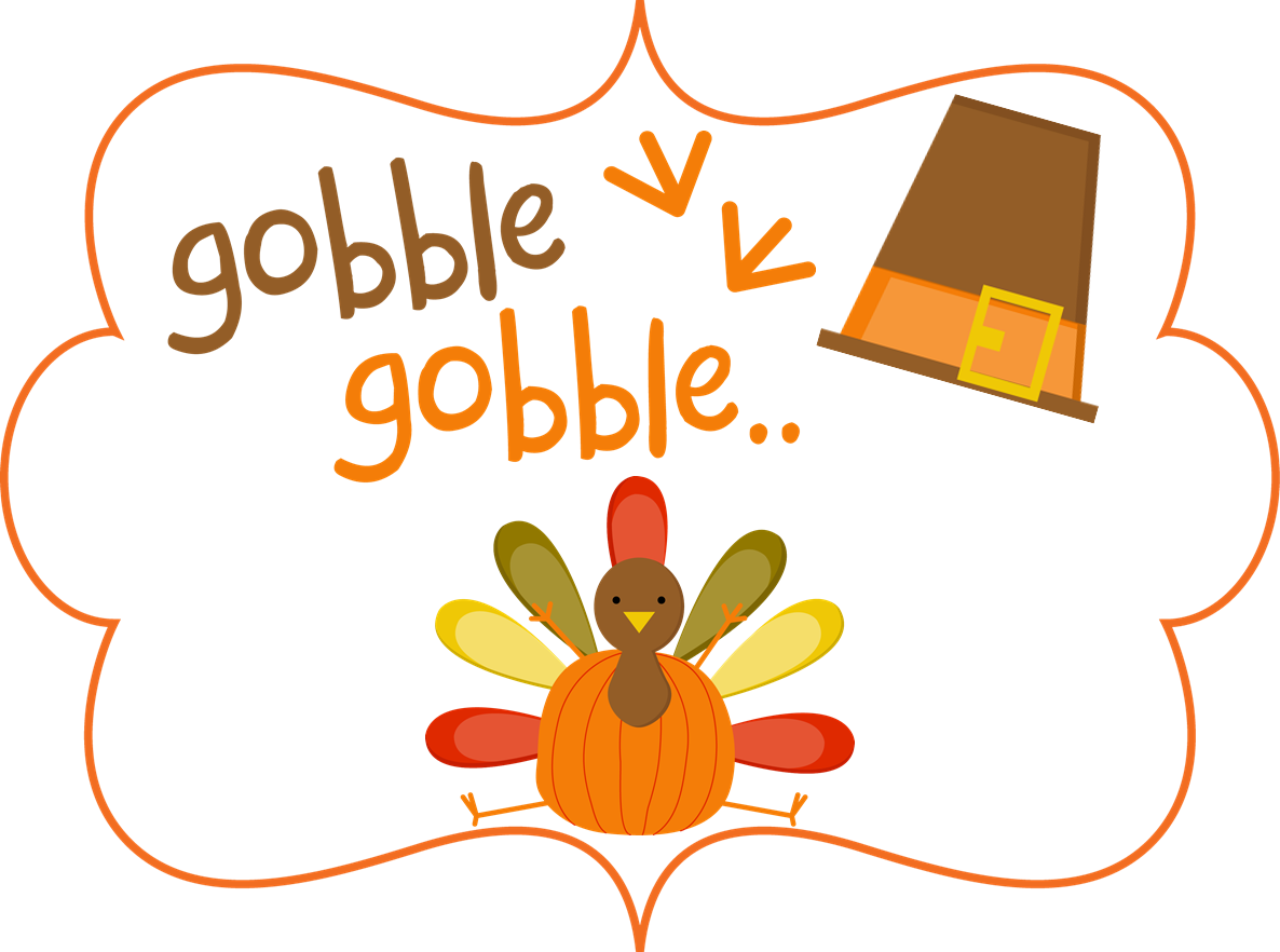 Thanksgiving banner png. Download icon free icons