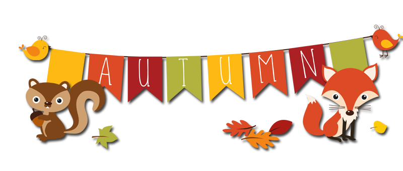 Thanksgiving banner png. Banners the cutest blog