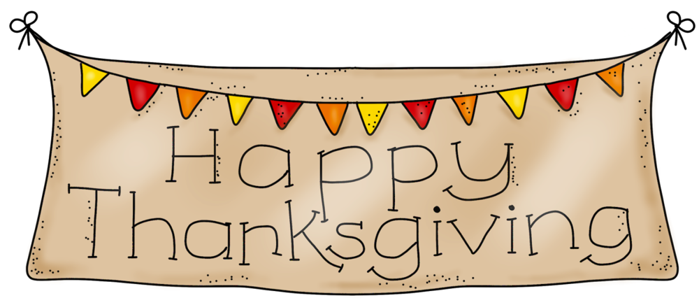 Thanksgiving banner png. Writing activities to develop