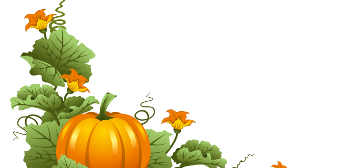 Thanksgiving borders png. Clip art transparent blessings