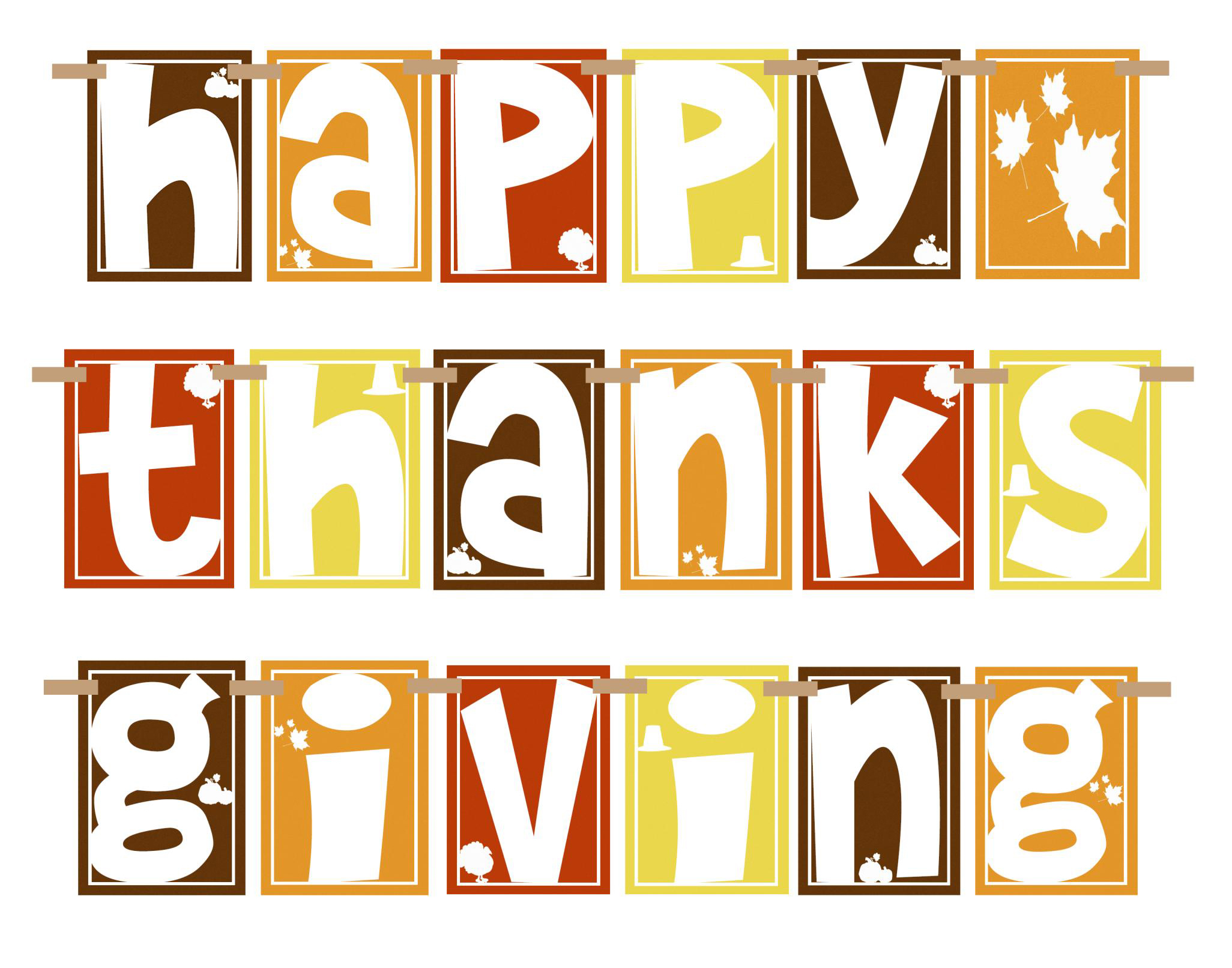 Thanksgiving clipart. Happy pictures photos and