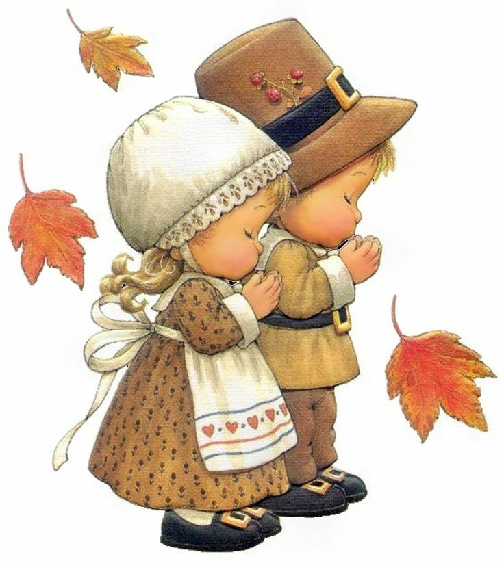 Thanksgiving clipart. Best images on