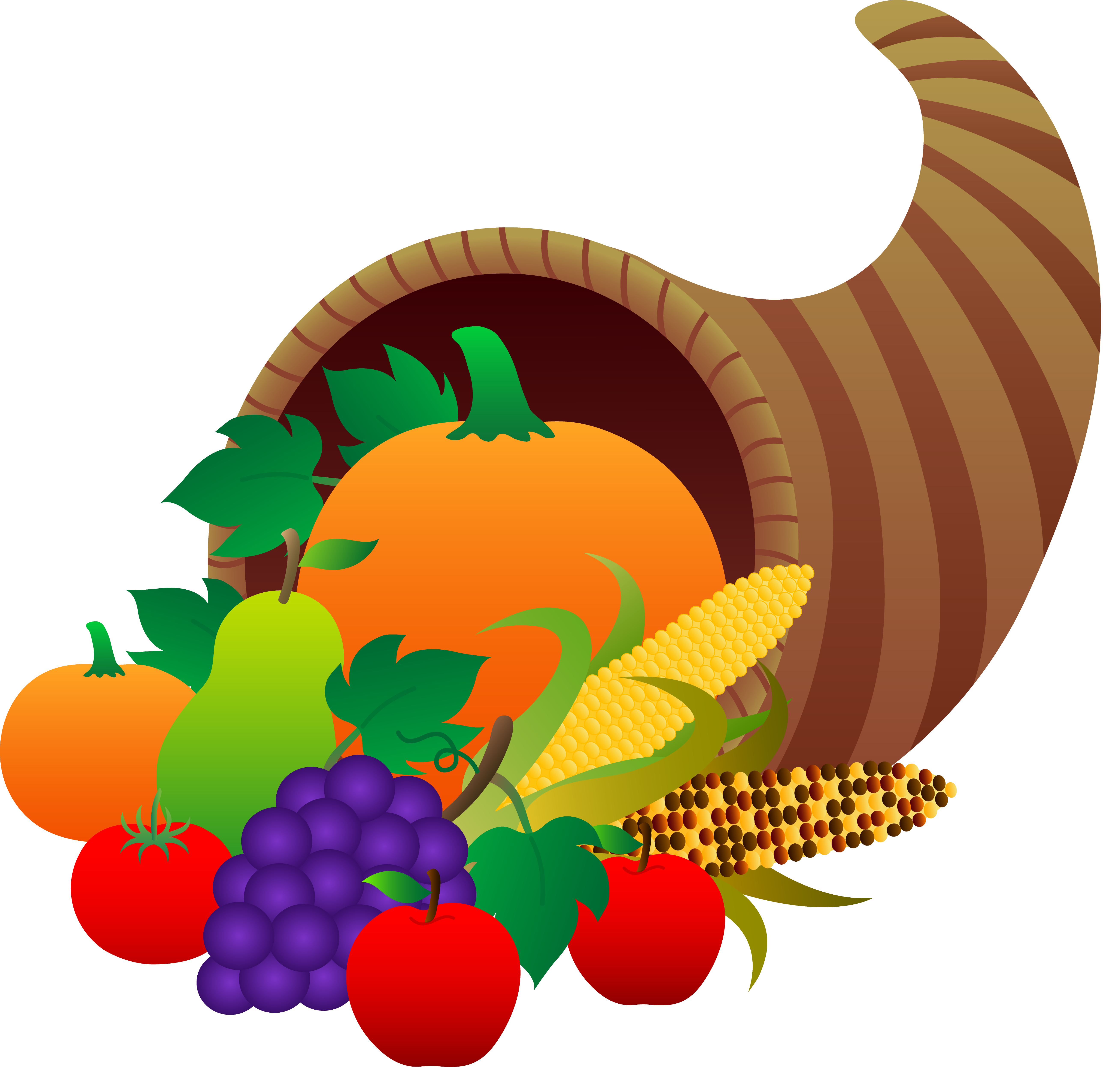 Thanksgiving clipart clear background. Png free icons and
