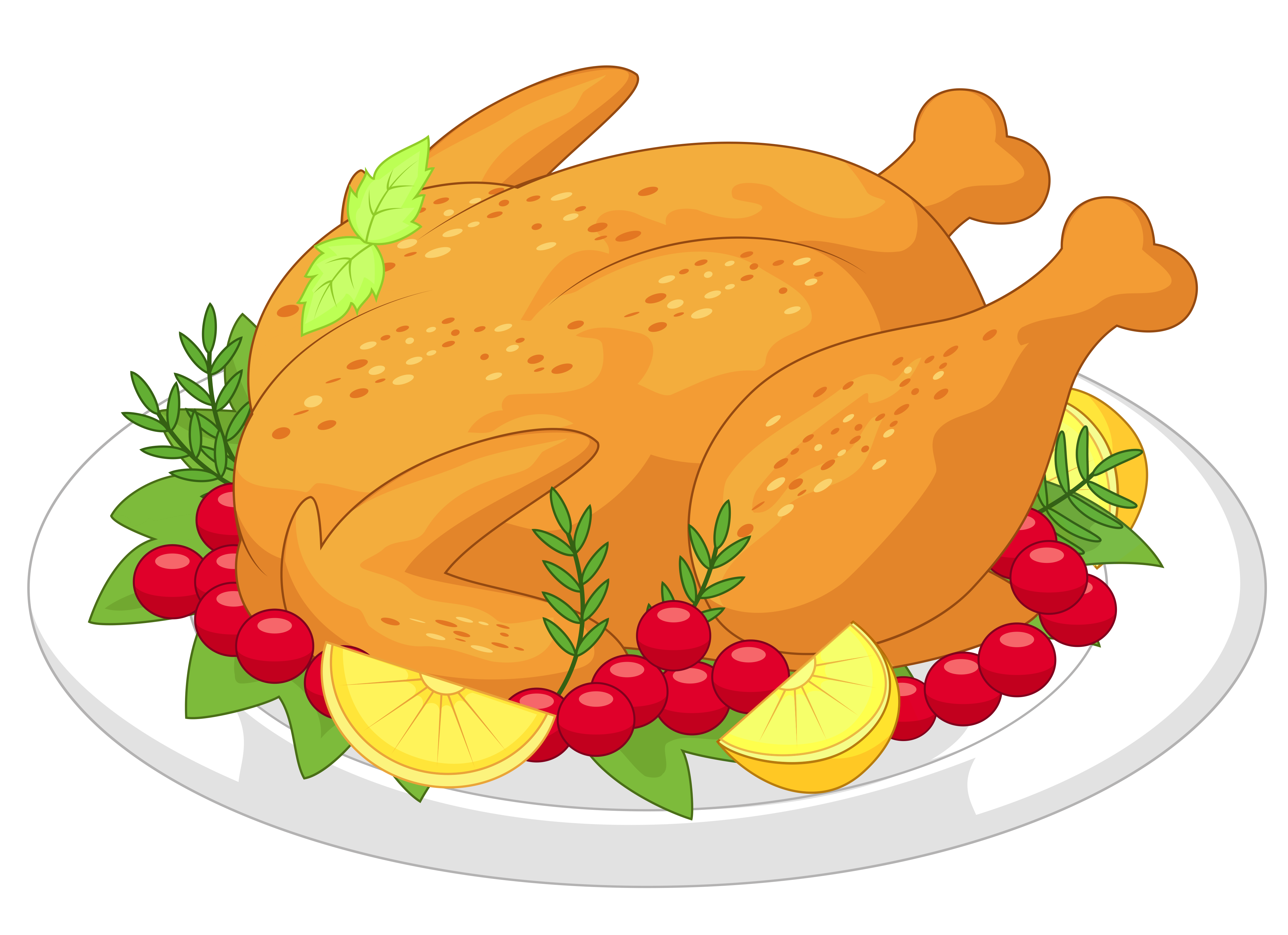 Thanksgiving clipart clear background. Turkey clip art png