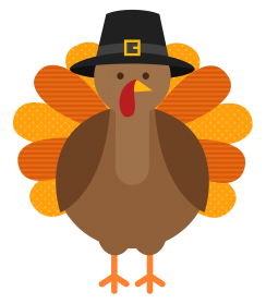 Thanksgiving clipart clear background. Png images transparent free