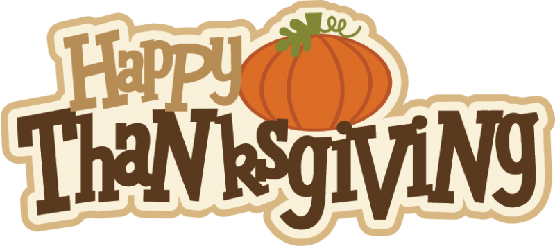 Thanksgiving clipart service. Branch hours federal financial