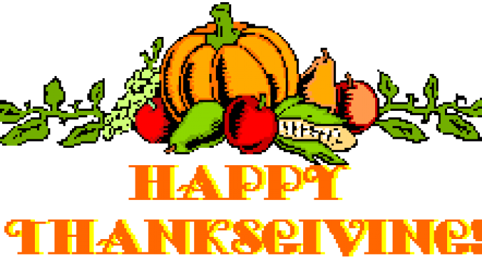 Happy thanksgiving clipart religious. Free christian cliparts download