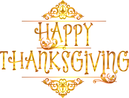 Watercolor clipart thanksgiving. Computer icons logo painting