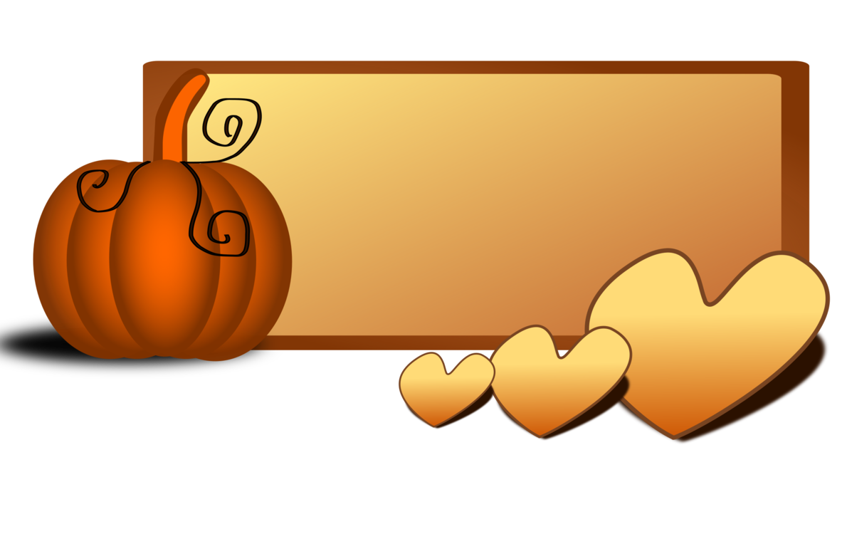 Watercolor clipart thanksgiving. Paper download computer icons