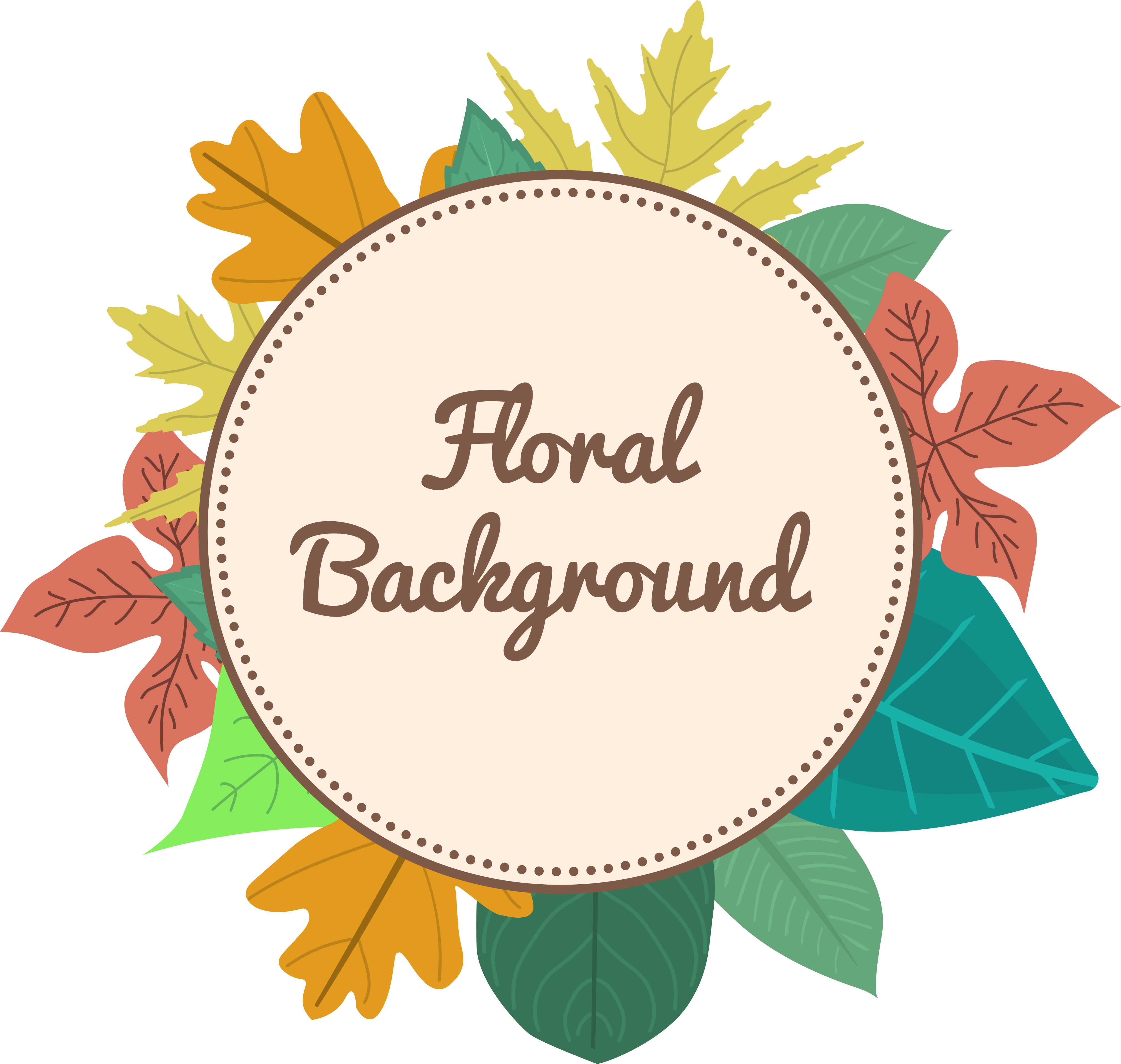 Thanksgiving borders png. Clip art label border