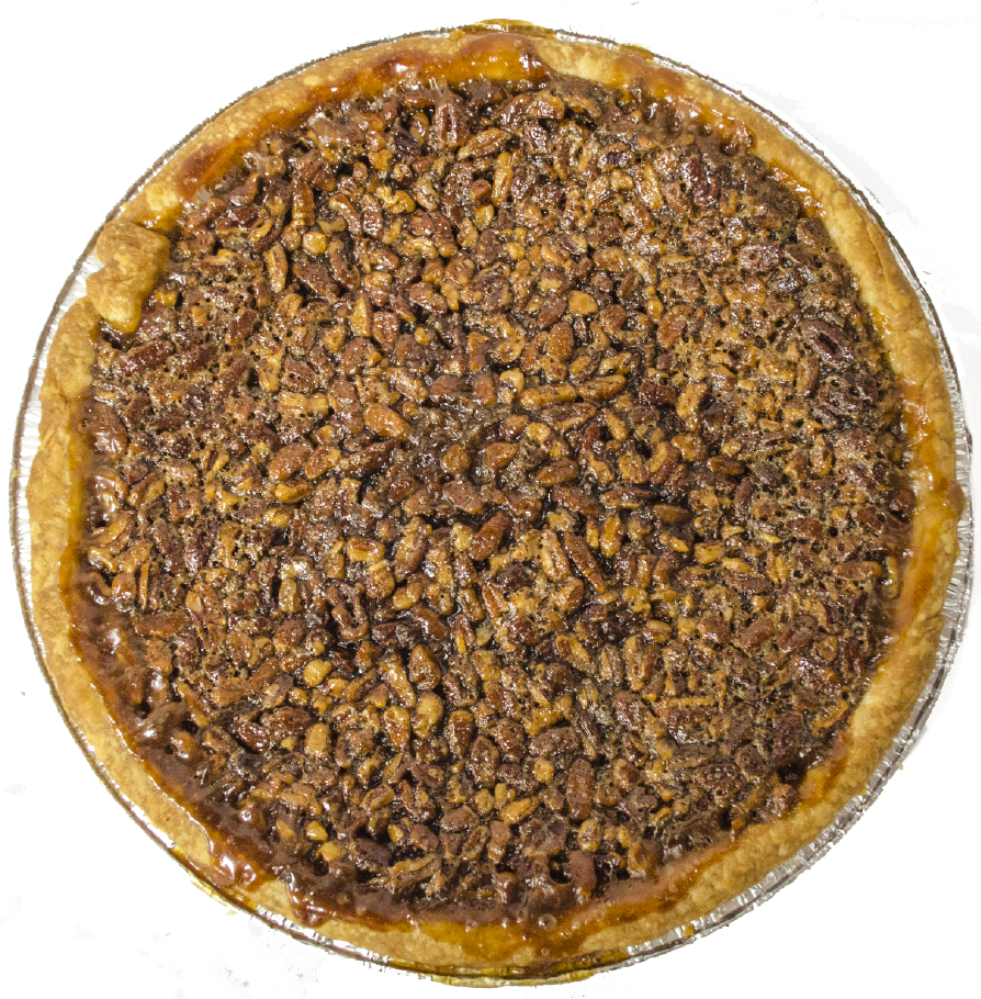 Thanksgiving pie png. Day cakes cookies abc