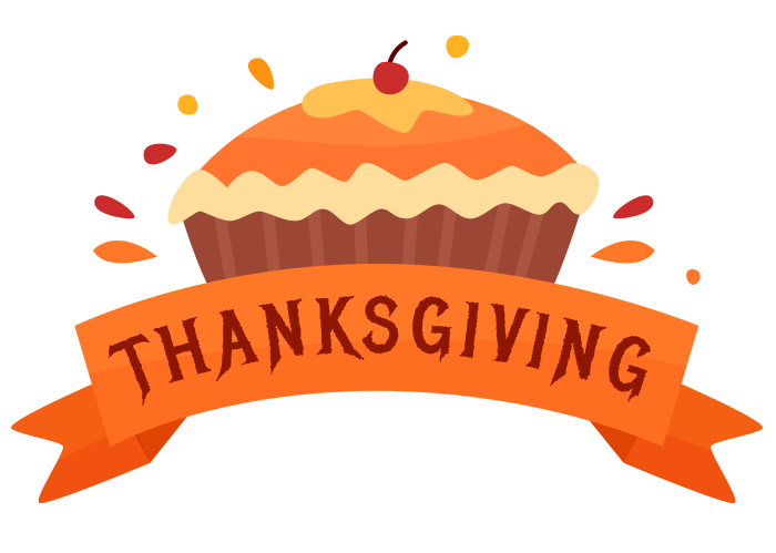 thanksgiving png images