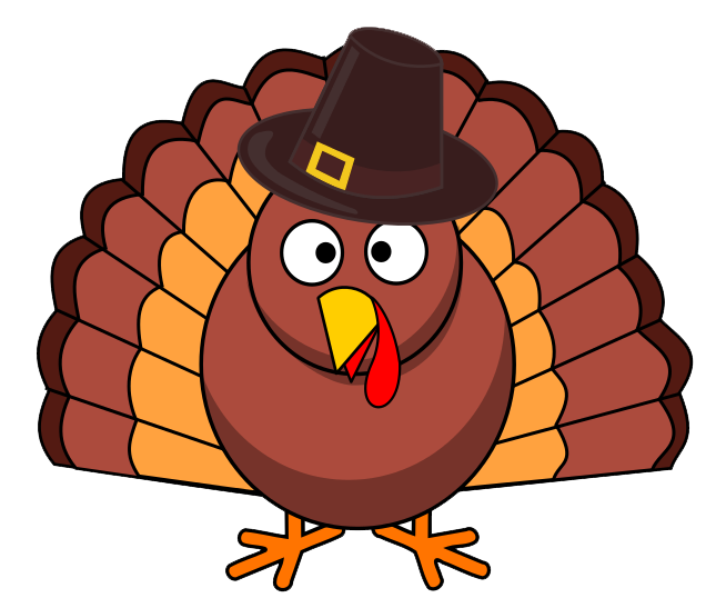 Thanksgiving .png. Png hd mart