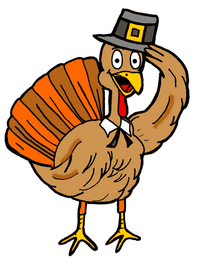 Happy thanksgiving turkey png. Clip art clipart photo