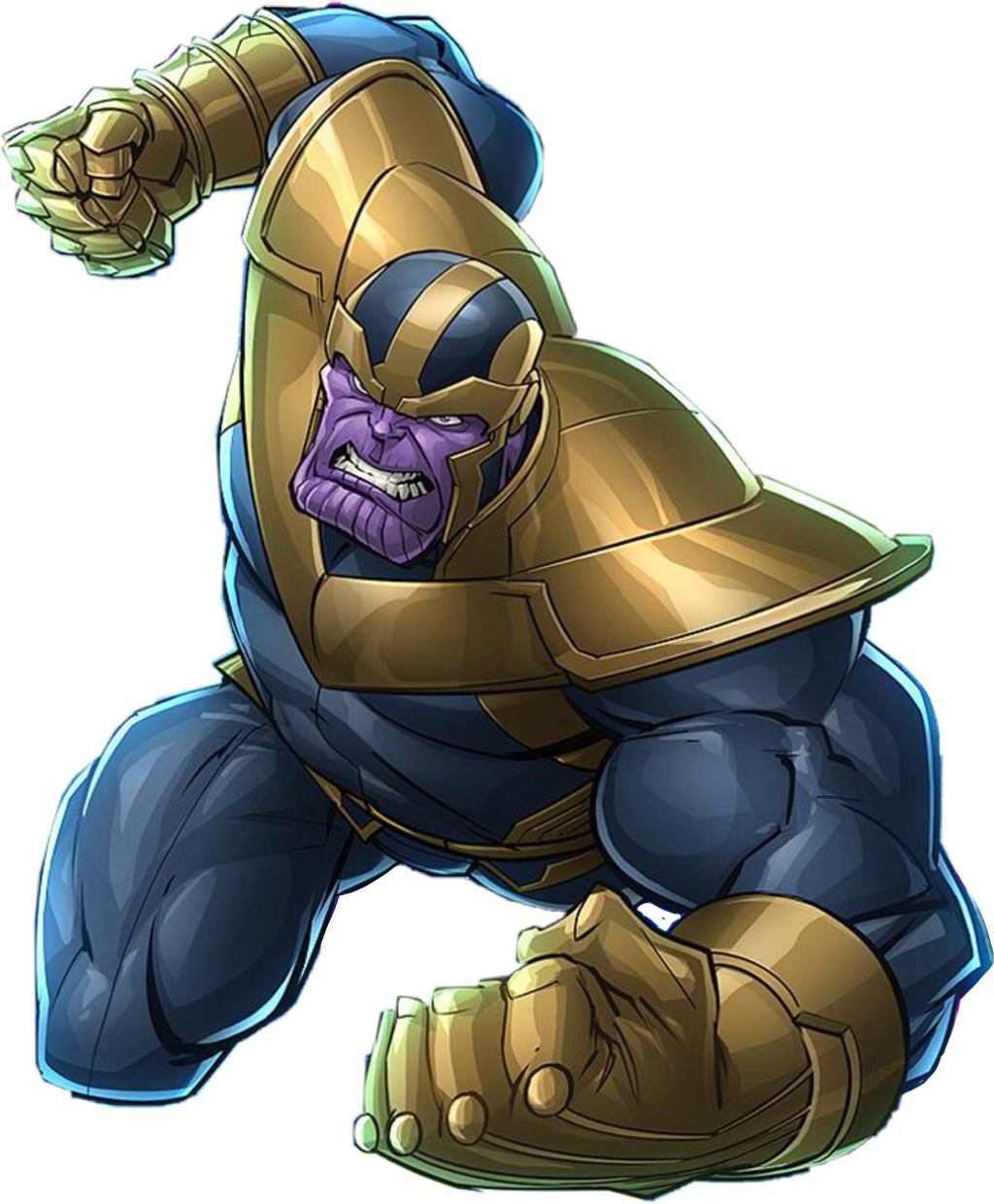 Thanos clipart background. Freetoedit sticker by rosa