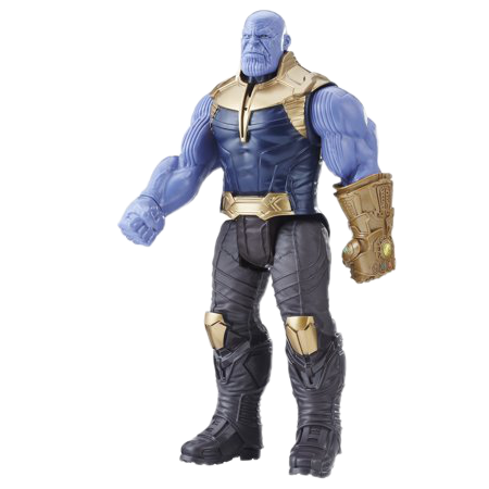 Thanos clipart animated. Best hd png images
