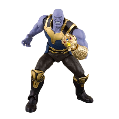 Thanos clipart new. Dangerous png images pngmafia