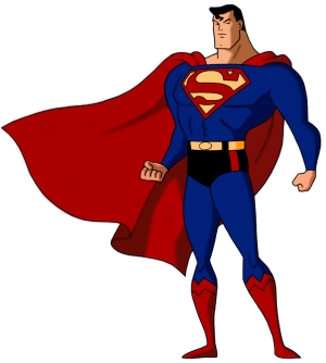 Thanos clipart transparent. Superman vs who would