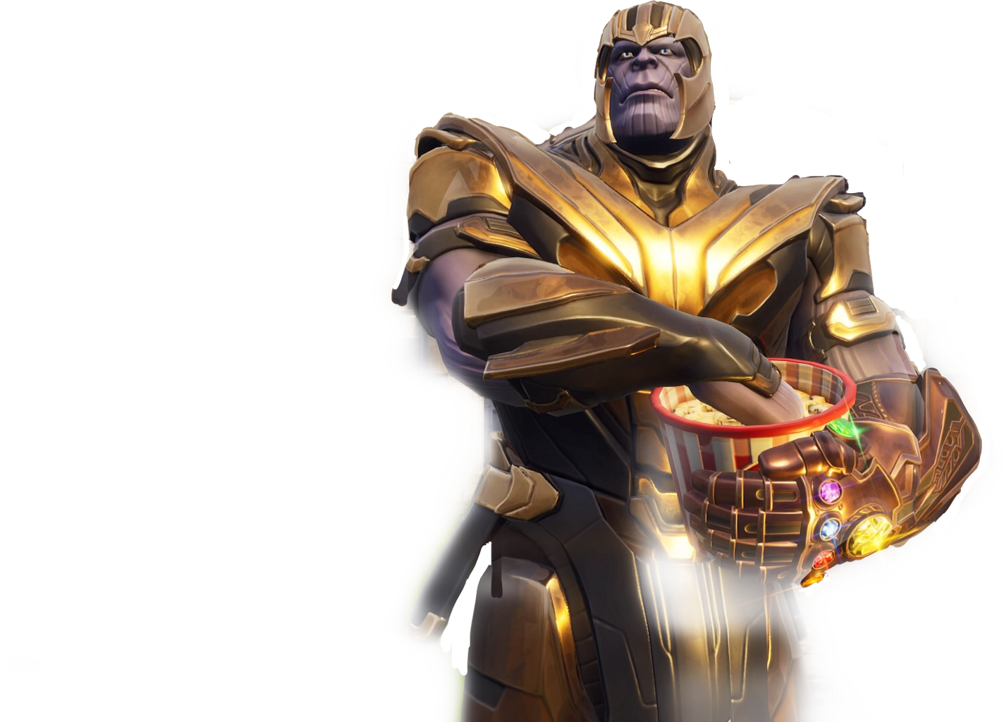 Thanos fortnite png. Interesting freetoedit report abuse