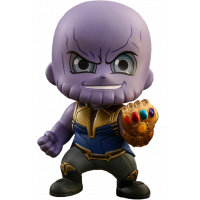 Avengers infinity war black. Thanos head png transparent stock