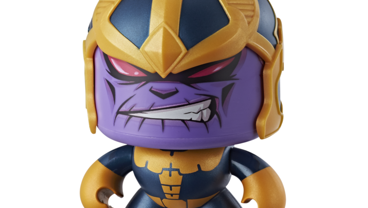 Marvel s new mighty. Thanos head png clip art download