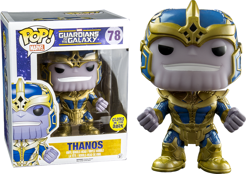 Thanos head png. Avengers infinity war funko