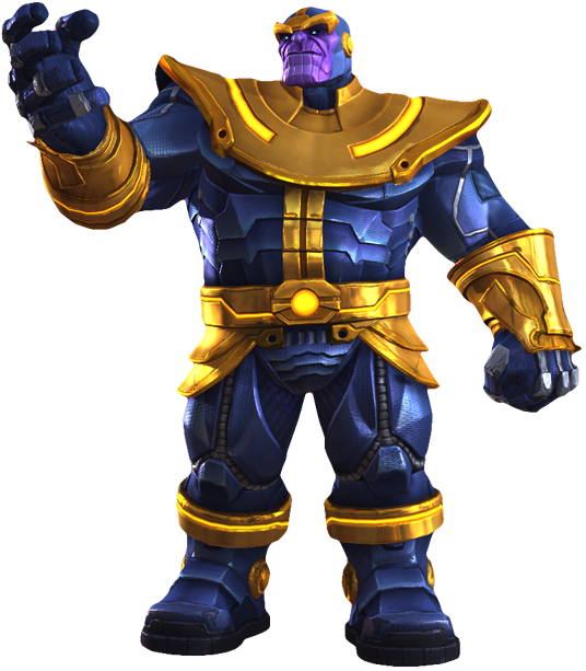 Image coc disney wiki. Thanos png clipart royalty free library