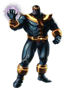 Thanos png avengers alliance. Image the adventures of