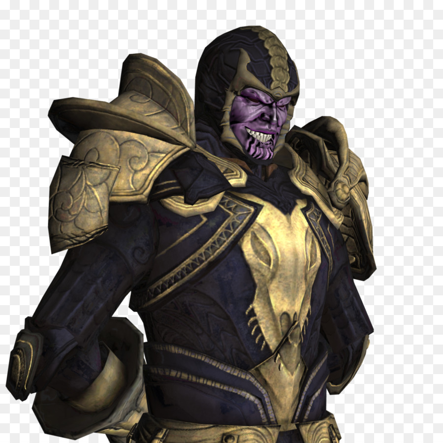 Thanos png angry. Digital art the infinity