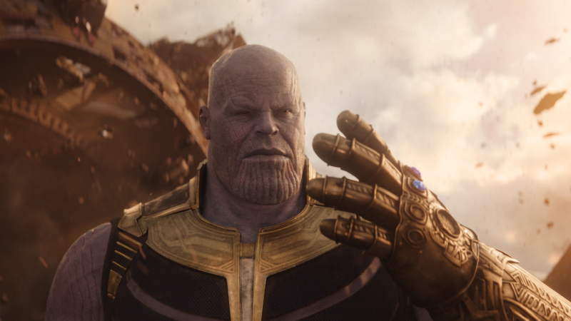 Thanos png angry. This pencil drawn is