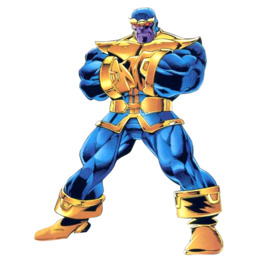 Thanos png animated. The infinity gauntlet marvel
