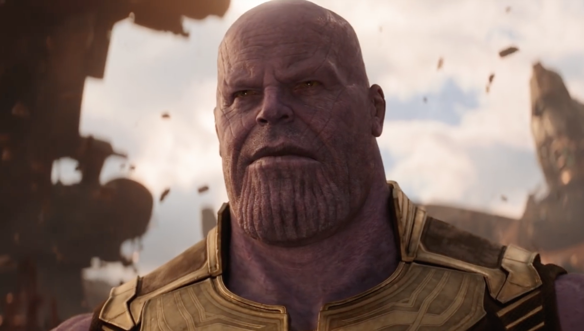 thanos png josh brolin