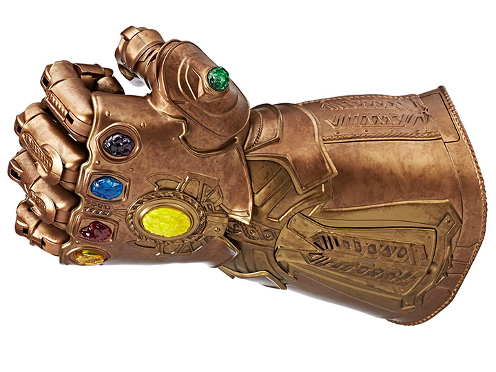 Thanos png hand. Photo puzzle game
