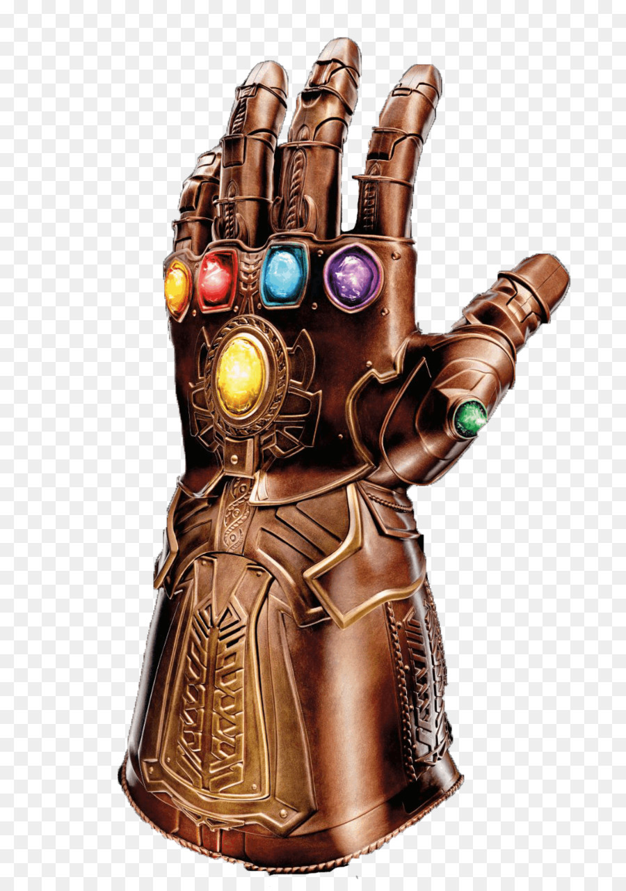 Thanos png hand. Thor the infinity gauntlet