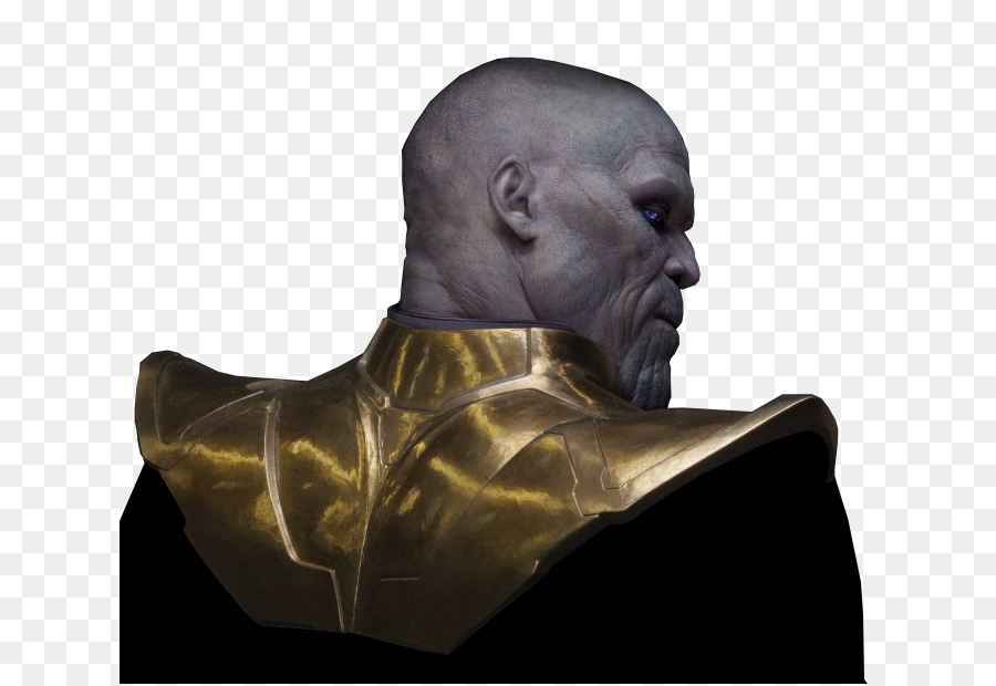 Thanos png head. Images in collection page