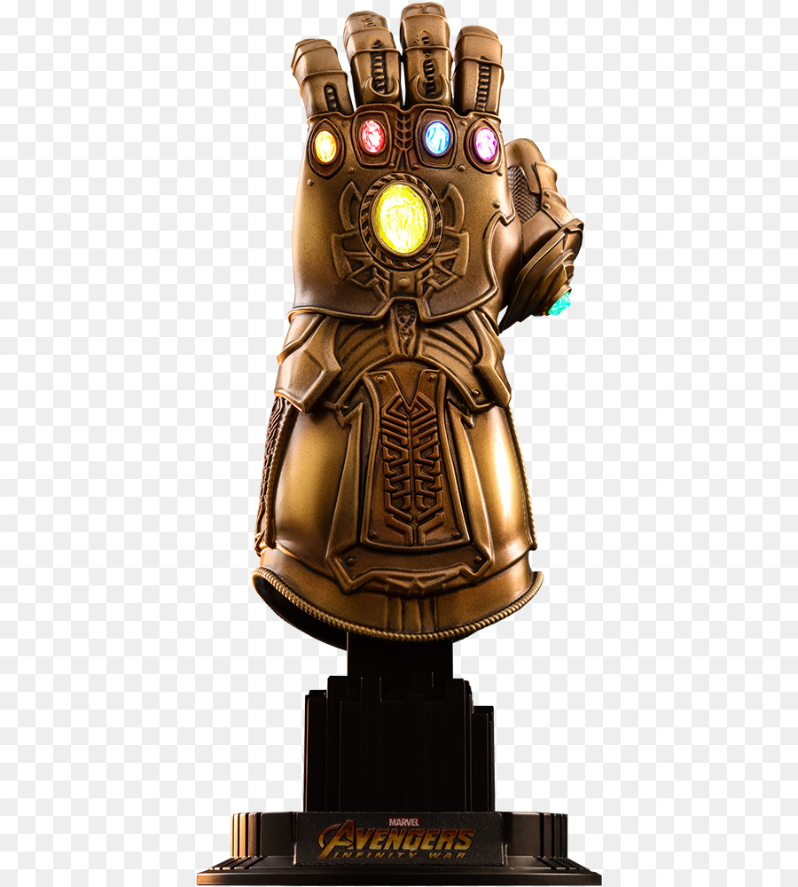 Thanos png infinity gauntlet. The marvel cinematic universe