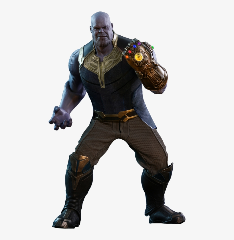 Thanos png infinity gauntlet. Avengers war image royalty