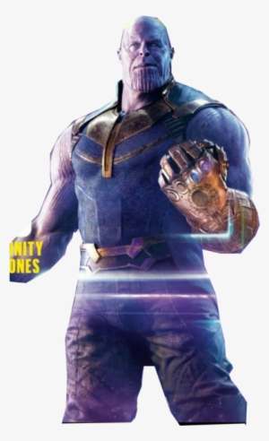 Thanos png infinity war. Avengers download transparent by
