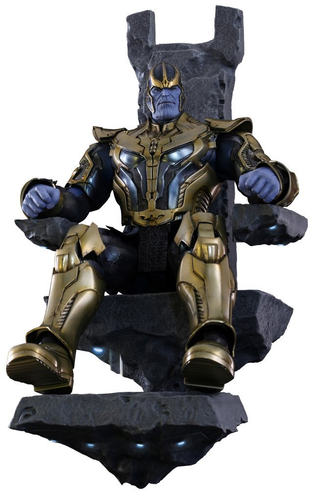 Thanos png movie. Buy the sweater in