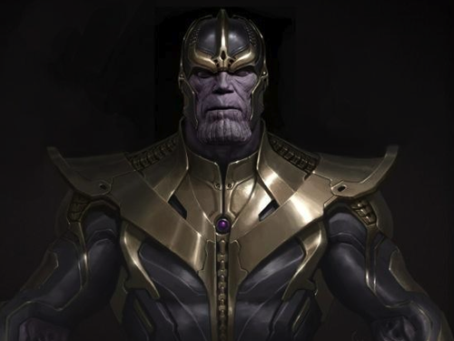 Thanos png movie. Rising what are marvel