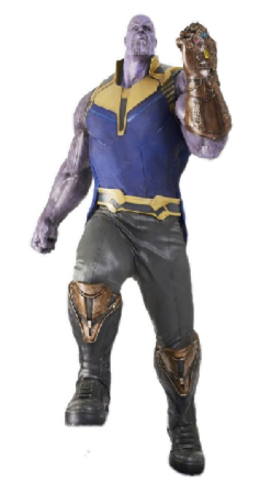 Thanos png movie. Image collection pngmafia hd