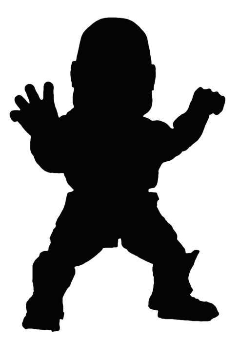 Thanos png silhouette. Avengers infinity war egg