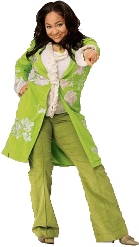 Thats so raven png. Image chicken that s