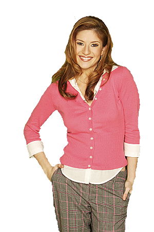 Thats so raven png. Chelsea that s wiki