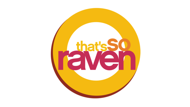 That's so raven png. That s disneylife thats