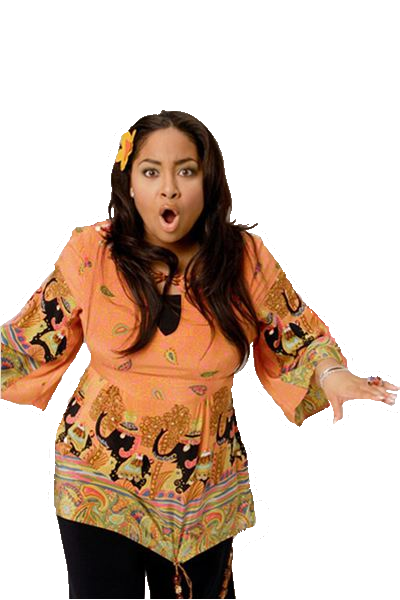 that's so raven png