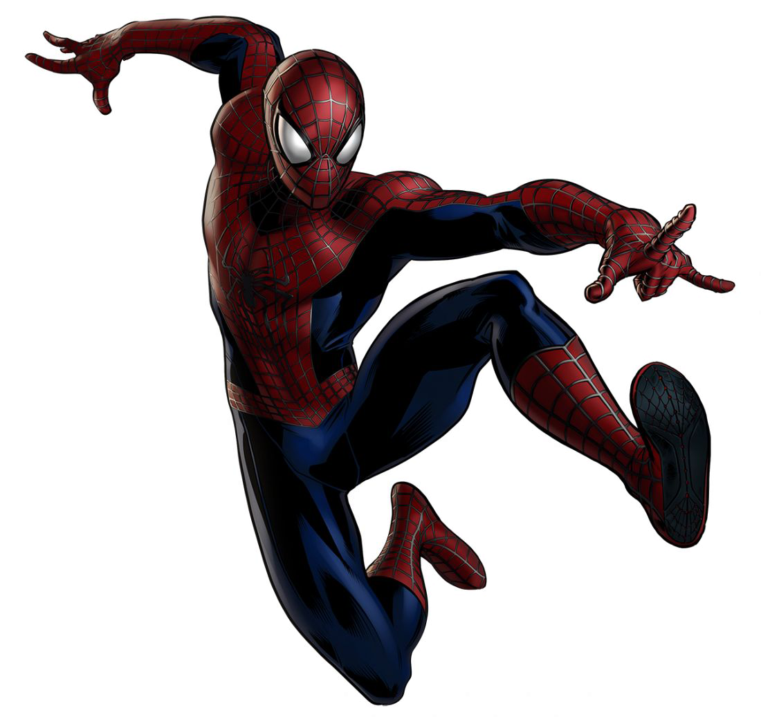 Spider-gwen png avengers alliance. Image the amazing spider