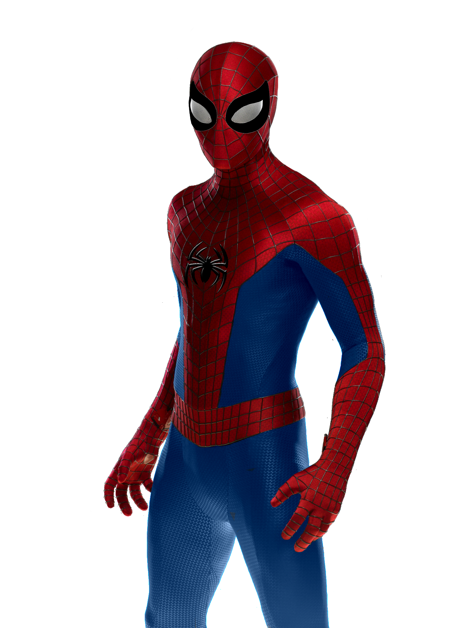The amazing spider man png. Images free download spiderman