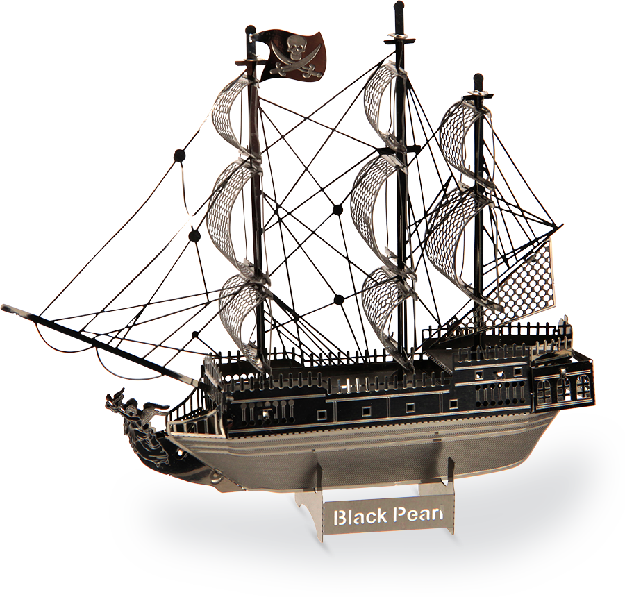 The black pearl png. Questacon national science and